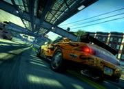Best Xbox One Racing Games - image 886697