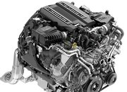 Cadillac's Most Powerful and Advanced V-8 Sits on the Sidelines, but Why? - image 885882
