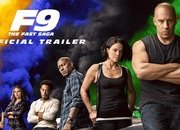 Could You Stomach Watching Every Fast and Furious Movie for $900? - image 883402