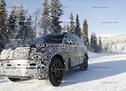 Land Rover Range Rover Sport - image 886968