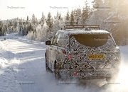 Land Rover Range Rover Sport - image 886971