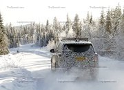 Land Rover Range Rover Sport - image 886972