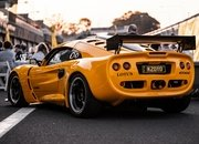 Lotus Elise Cup 250 Bathurst Edition - image 885681