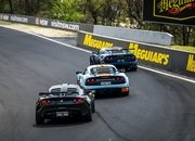 Lotus Elise Cup 250 Bathurst Edition - image 885687
