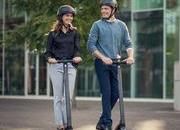 Segway Ninebot ES1 Gen 2 Electric Scooter Review - image 888697
