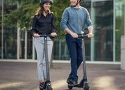 Segway Ninebot ES1 Gen 2 Electric Scooter Review - image 888698