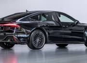 2020 Audi RS6 Avant by ABT - image 883435