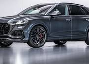 2020 Audi RS6 Avant by ABT - image 883431