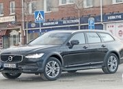 2021 Volvo V90 Cross Country - image 885301