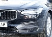 2021 Volvo V90 Cross Country - image 885292