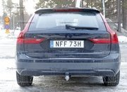 2021 Volvo V90 Cross Country - image 885298