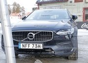 2021 Volvo V90 Cross Country - image 885299