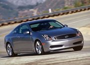 10 Fastest Cars For Under $10,000 - image 892945