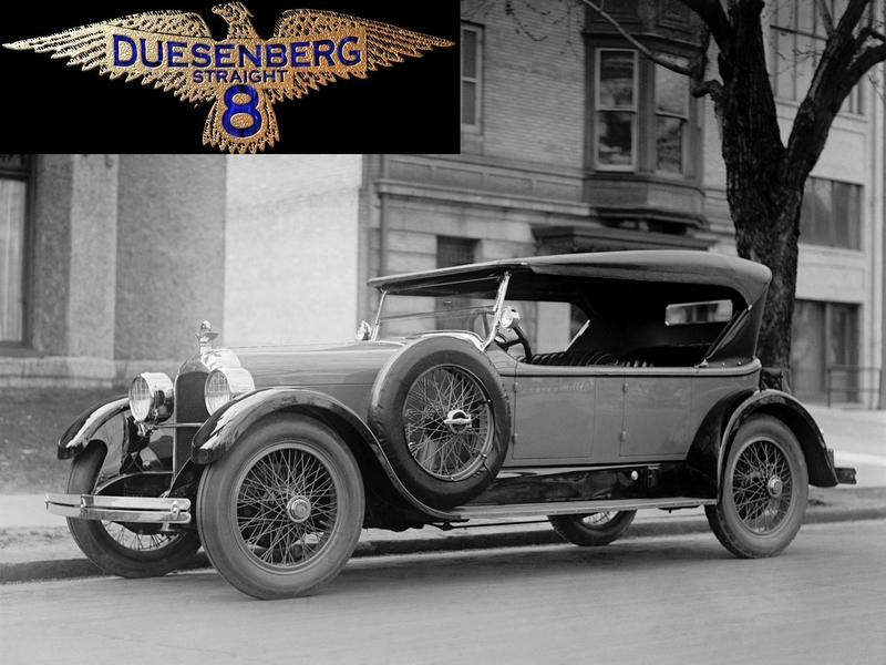 10 Legendary Carmakers That Disappeared - image 893829