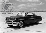 10 Legendary Carmakers That Disappeared - image 893820