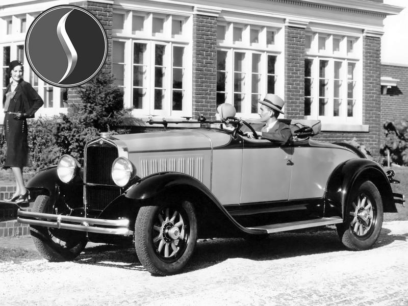10 Legendary Carmakers That Disappeared - image 893821