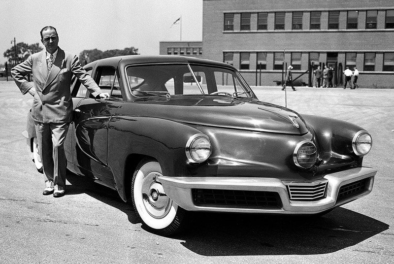 10 Legendary Carmakers That Disappeared - image 893823