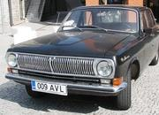 10 Russian Cars You've Probably Never Heard Of - image 893094