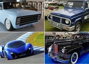 10 Russian Cars You've Probably Never Heard Of - image 893112