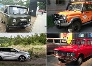 10 Russian Cars You've Probably Never Heard Of - image 893113