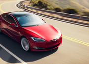 Tesla Model S Officially Becomes The First EV To Boast A 400-Plus Mile Range - image 890963
