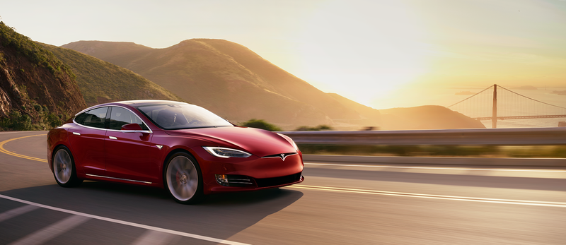 Tesla Cars Might Be Getting Cheaper, But Supercharging Is Getting More Expensive