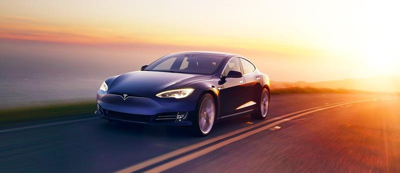 How Much Does a Tesla Cost?