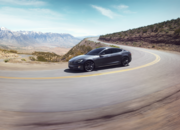 Tesla Model S Officially Becomes The First EV To Boast A 400-Plus Mile Range - image 890952