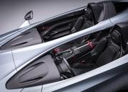3 Reasons Why the Aston MArtin V12 Speedster is Ridiculous - image 890291