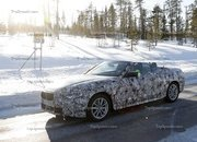 2021 BMW 4 Series Convertible - image 889442