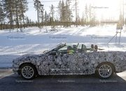 2021 BMW 4 Series Convertible - image 889443