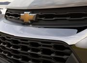 2021 Chevrolet Trailblazer - image 893013