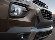 2021 Chevrolet Trailblazer - image 893014