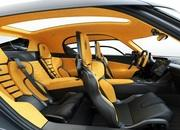 Cupholders? The Koenigsegg Gemera is the Most Practical Hypercar Ever Built - image 890066