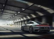 Porsche Had You in Mind When it Made the 2020 911 Turbo S So Powerful - image 889967
