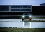 Audi's New E-Tron S Can Drift, But What's the Point? - image 890628