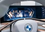Breaking: Watch the BMW Concept i4 Debut and See the Leaked Photos Here - image 889505
