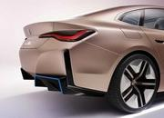 Breaking: Watch the BMW Concept i4 Debut and See the Leaked Photos Here - image 889506