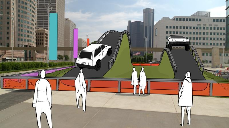 Coronavirus Update: Is The 2020 Detroit Auto Show Canceled?
