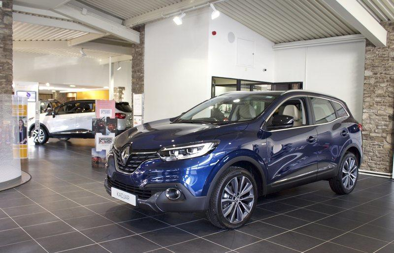 COVID-19 Crisis: Are New Cars Produced in Europe Safe to Buy? - image 892644