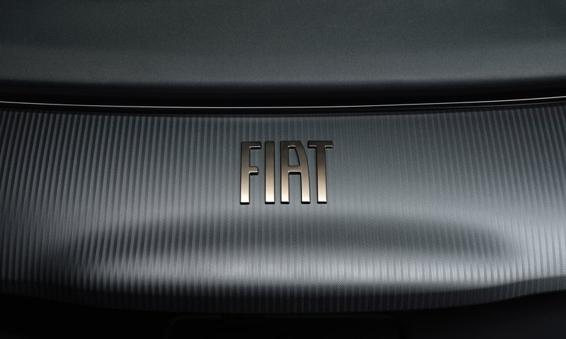 The Fiat 500 Is Now Only Sold as an EV - Here's What You Need to Know About It