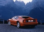Holy Smokes, Is Lotus Bringing Back the Esprit? - image 892298