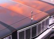 This Mercury Grand Marquis Wagon Should Be Built Right Away - image 892651