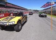 This Stadium Super Trucks Race Is Better Than Formula 1 - image 889302