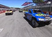 This Stadium Super Trucks Race Is Better Than Formula 1 - image 889301