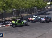 This Stadium Super Trucks Race Is Better Than Formula 1 - image 889304