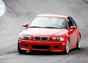 Top 10 Best Drift Cars That Won't Break The Bank - image 893458