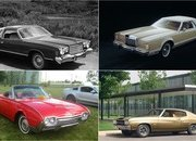 Top 10 Classic Cars That Are Dirt Cheap In 2020 - image 893153