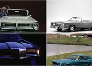 Top 10 Classic Cars That Are Dirt Cheap In 2020 - image 893154