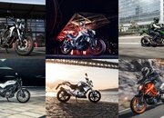 Top Speed Top Six Naked Streetfighters to consider for beginners - image 890242